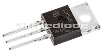 Phoenix contact vs-bh-m12fsd-rj45//180 1657494 OVP