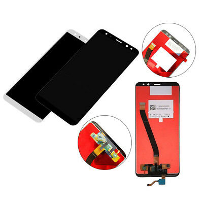 """LCD Touch Digitizer Screen Display For Huawei Mate 10 Lite 5.9"""" RNE-L23 L21 L01"""