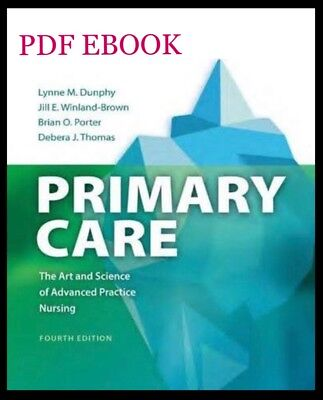 Pdf Theory And Practice Of Counseling And Psychotherapy 9th 10th