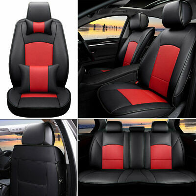 Swell Car Seat Cover For Ram 1500 2500 3500 2014 2015 2016 2017 Gmtry Best Dining Table And Chair Ideas Images Gmtryco