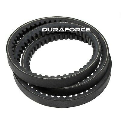[DF5B5410] Alternator Belt 6675837 Fits Bobcat 751 753 763 773 5600 S150 S160