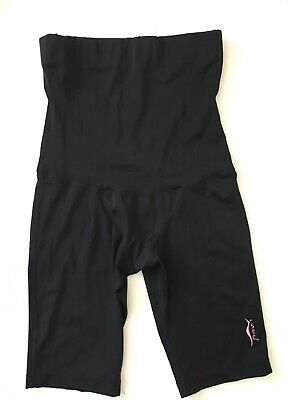 SRC Support Recovery Comfort Post Pregnancy Short Size L