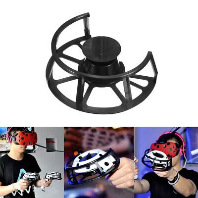 Plastic Case Shell Cover Collision Protection For Htc Vive Handle Controller
