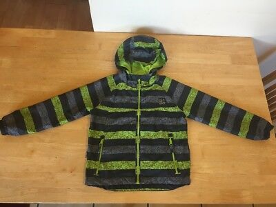 Boys 5-6 years Dare 2b jacket GUC!