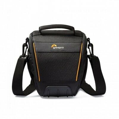 Lowepro Adventura TLZ 30 II (Black) Camera Bag