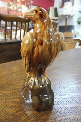 1969 Beswick 'Eagle' Decanter (Empty of any Alcohol) (11)