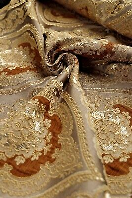 upholstery chenille fabric damask best design for cushion  sofa and furniture