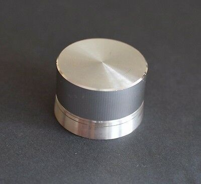 Pioneer SX-680, SX-690 Receiver Tuning Knob, May Fit Other Models