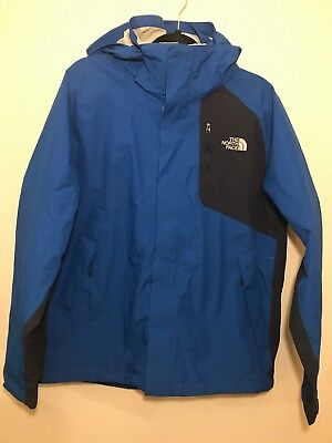 b043aaaed wholesale north face hyvent dt waterproof jacket 98750 5d9a0