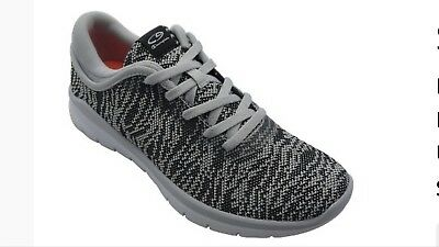 5585891f73a86 NEW WOMEN S C9 Champion Poise Performance Running Shoes Size 6 Gray ...