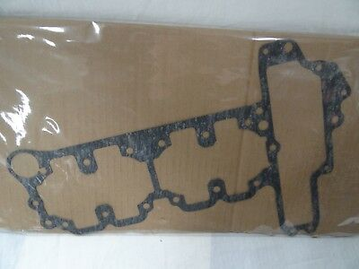 Honda S600 S800 / Packing, cylinder NOS / 12191516000