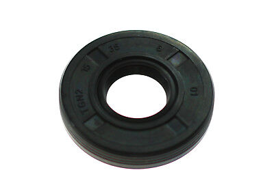501010 / Dimension 6X15X35 / Seal Ring For Robot Coupe