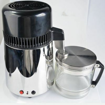 water distiller SALE SALE SALE OVERSTOCKED 50% OFF