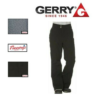 NEW! SALE! Gerry Women's Snow Ski Snowboard Pants VARIETY SIZE & COLOR! F34