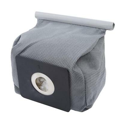 New Universal Cleaner Dust Bags Fitting Reusable Vacuum Bag LIN