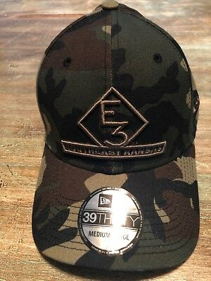 New Buck Commander Luke Bryan Limited Edition E3 Southeast Kansas