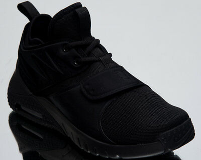 Nike Air Max Trainer 1 New Men Training Shoes Black 2018 Sneakers Low AO0835-001