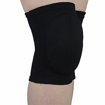 HYL Thicken Dance Knee Pads Knees Brace Skating Knees Support Safety Kneepad@@