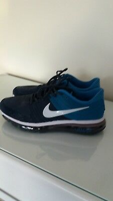 buy popular 0776c f3b74 Nike Air Max Trainers Size 10