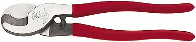 Klein Tools 63050 High Leverage Cable Cutter