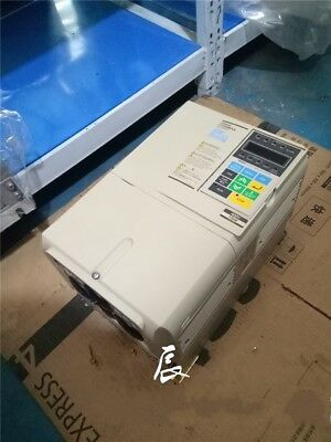 1PC USED Omron 3G3RV-A4110 11KW 380V  tested ok SHIP EXPRESS #P2156 YL