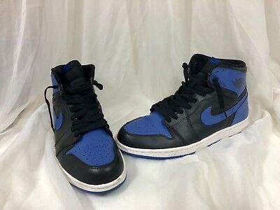 size 40 97bdc 15467 Nike Air Jordan XC 2012 Shoes Men Sneaker Collection Fashion Blue Black  High Top