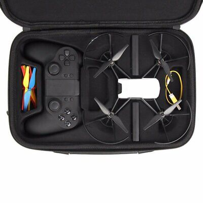 For DJI Tello Drone Or GameSir T1d Controller Storage Bag Carry Waterproof Case