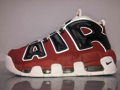 factory authentic d1e44 9cf8d Nike-Air-More-Uptempo-Nero-Rosso-Black-Red.jpg
