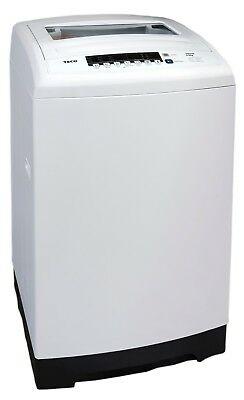 Teco TWM95TBM 9.5kg Top Load Pulsator Washer - FREE DELIVERY NSW ONLY