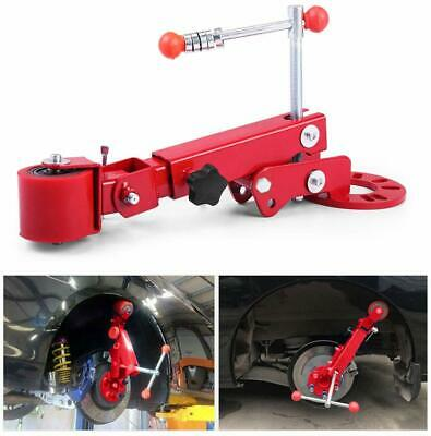 "4.3"" Dual Lens 1080P Car DVR Dash Cam Video Recorder Rear View Mirror Camera NEW"