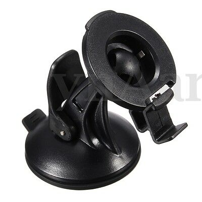 SUCTION CUP MOUNT HOLDER IN CAR FOR GARMIN GPS nüvi Nuvi 40 42 44 50 52 54  !