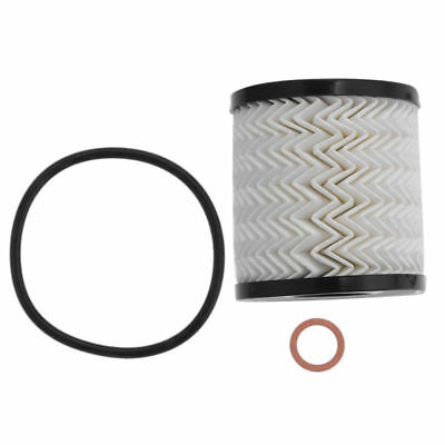 Engine Oil Filter 11427622446 For Mini Cooper Clubman Countryman Paceman OEM