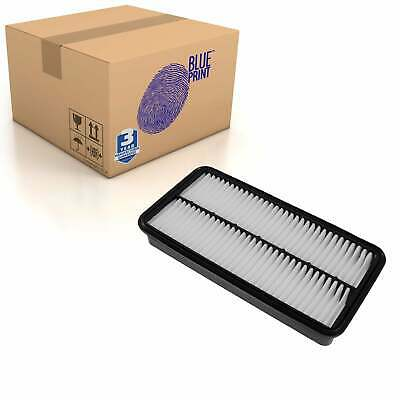 NEW Genuine WIX Replacement Air Filter WA6326