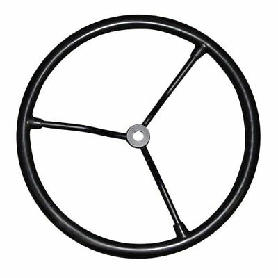 8n3600 steering wheel for ford new holland 8n naa 60 700 800 900 1957 Ford Jubilee new steering wheel oe type for ford new holland 2810 2910 3000 3055 3110