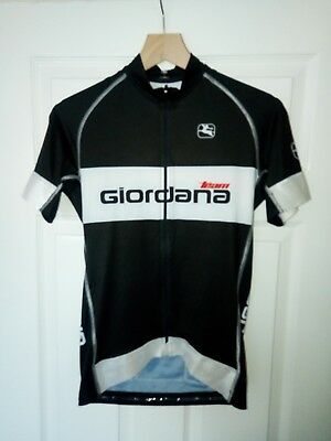 SPECIALIZED MEN S CYCLING Shirt-Adult Size Small-Excellent Condition ... 96032f37b