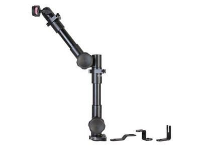 The Joy Factory MagConnect Heavy Duty Seat Bolt Mount Only, with Dual Telecopic