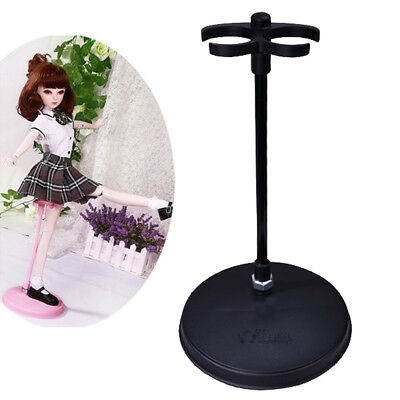 Baoblaze Doll Support Stand for 1/3 BJD Ball Jointed Doll LUTS DOD Dollfie
