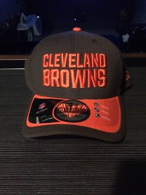 9bb1e6c2 coupon code for nike cleveland browns hat e0dee 15fec