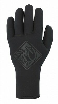 Handschuhe Neopren High Ten Palm 3mm Kanu Surfen Kite SUP Tauchen Wassersport