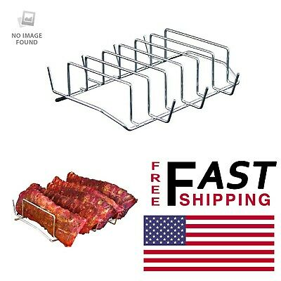 NEW Camp Chef JR18 18-Inch Seafood or Jerky Rack 2-Pack FREE2DAYSHIP TAXFREE