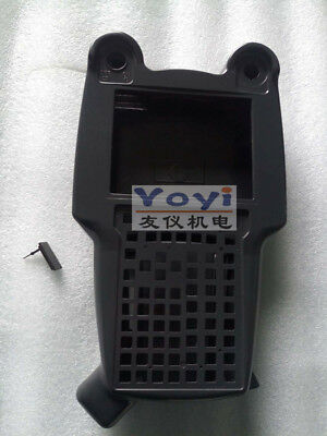 NEW For Fanuc A05B-2518-C200#EMH Shell Ship EXPRESS  #H337G YD