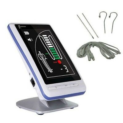 Woodpecker Apex Locator finder Endodontic LCD Root Canal Woodpex III