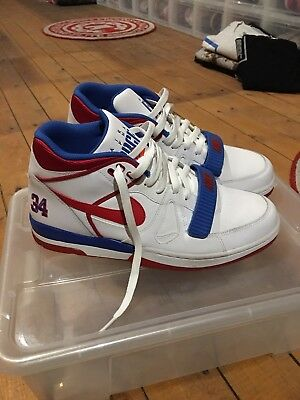 big sale 73efb 4ee90 Nike Air Alpha Force II US 10, Nike Air Flight 89, Air Jordan 1
