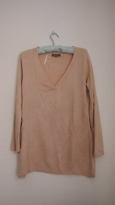 PULL FEMME MARQUE In Extenso Taille 40 - EUR 2,50   PicClick FR 361874dc526