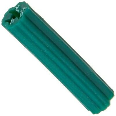 "TruePower 10 Green Anchor 1-1/4"" 1763, 25 pack"