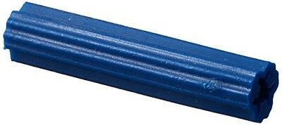 "TruePower 14 Blue Anchor 1-1/2"" 1766, 25 pack"