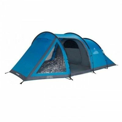 Vango Beta 450XL Tent - 4 Person Tent