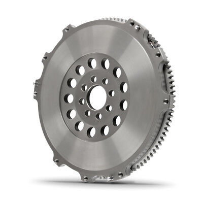 Rpc Lightweight Flywheel For Nissan 300Zx 90-96 Vq30De Non Turbo 6 Bolt