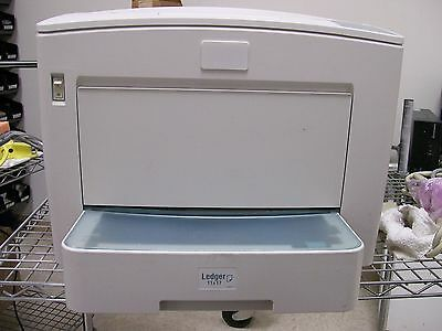 minolta msp 3500 printer for 6000/7000 microfilm scanner