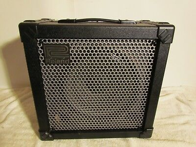 FENDER PRO JUNIOR III Guitar Amp - $199.99 | PicClick